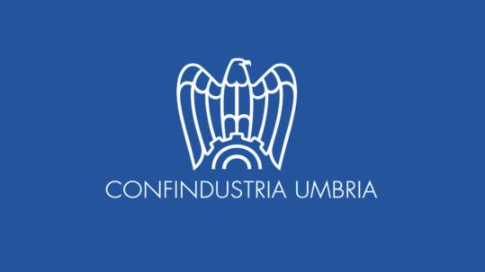 Confindustria Umbria & Edilizia e Servizi per i servizi di disinfezione