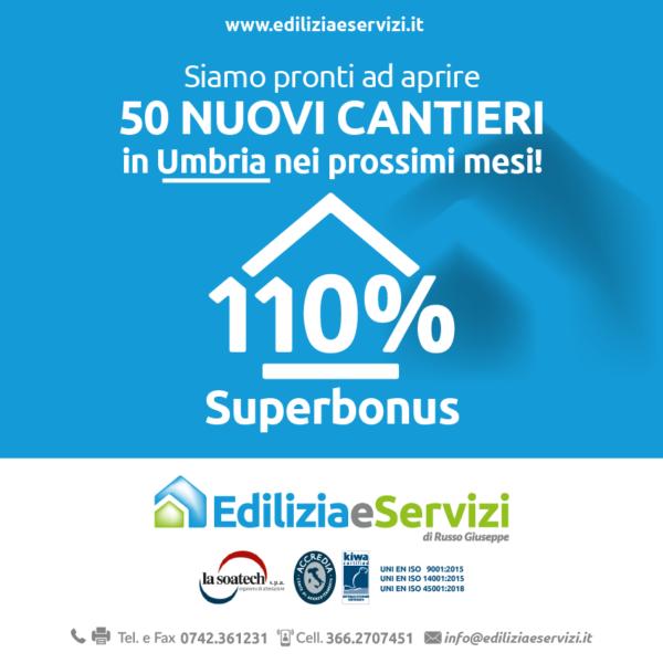 superbonus110-umbria-edilizia-e-servizi